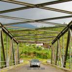 pride tengah jembatan (Small)
