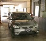 IMGP0859 - persiapan parkir dalam bengkel (Small)